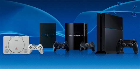 play console the gallery for gt ps1 ps2 ps3 ps4 console