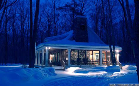 Winter Cottage by Hotel R Best Hotel Deal Site