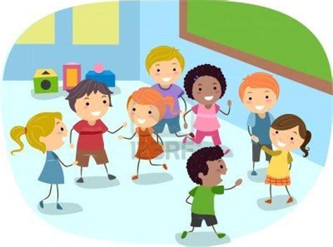 imagenes niños jugando en grupo formacion del maestro y la maestra estudio comparativo