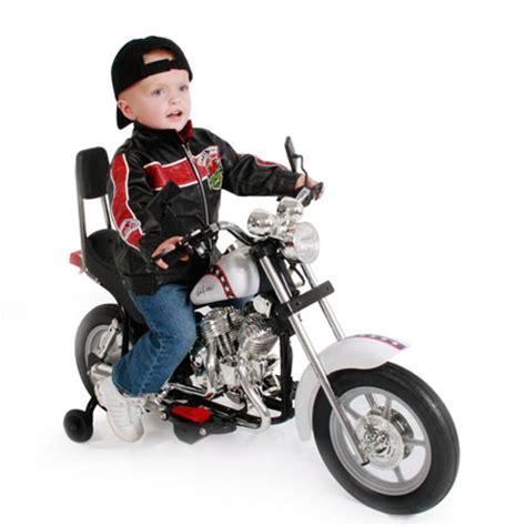 Motorrad Kleinkind by Kids Motorcycleschildren Motorcyclesbaby Motorcycles Star
