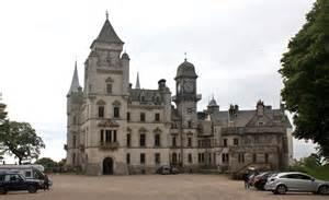 House Floor Plans Free file dunrobin castle 001 jpg wikimedia commons