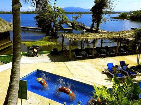 catamaran en venta guatemala hotel mansion del rio updated 2018 prices reviews