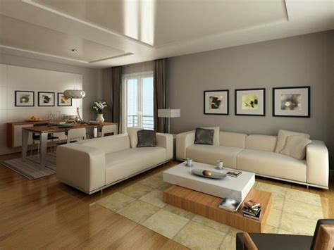 Wohnzimmer Gestalten Mit Farbe by Farbgestaltung Wohnzimmer Interieurgestaltung Archzine Net