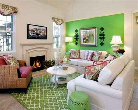 8 Trendy Color Combinations For Your Wall by Wall Colors For Living Room 100 Trendy Interior Design