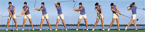 asian golf swing long and strong michelle wie s swing gary gilchrist