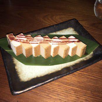 sushi malibu nobu nobu 3554 photos 1490 reviews sushi bars 22706