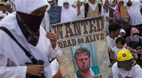 film indonesia muslim anti muslim filmmaker gets year in prison charisma news