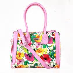 Custom Handmade Handbags - experienced manufacturer custom made handmade leather