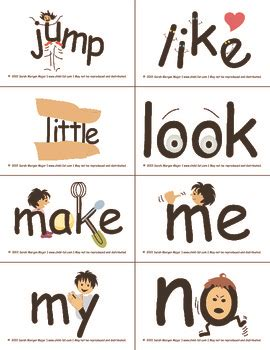 libro snap cards in spanish snapwords 174 sight word list a pocket chart cards by child1st publications