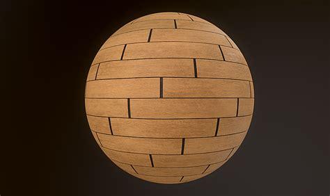texture wood floor blender market