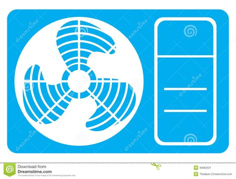 air conditioning symbols www imgkid the image kid