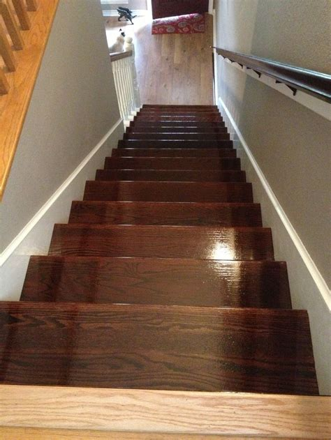 floor hardwood floors upstairs hardwood floors upstairs neighbors hardwood floors upstairs