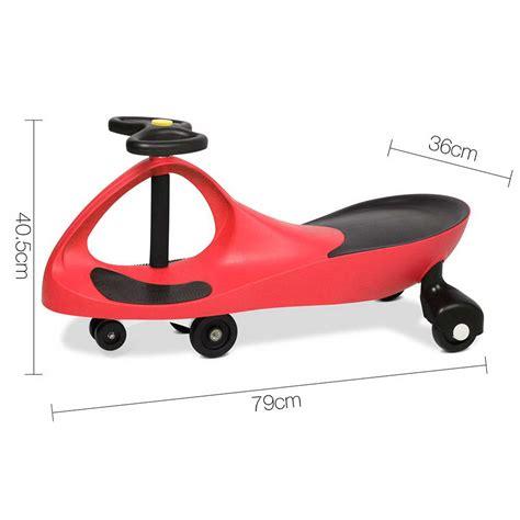 swing car pedal free swing car 79cm