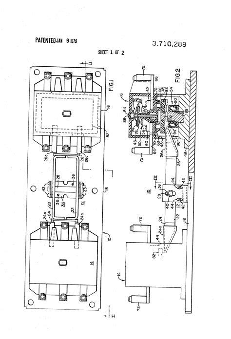 generator interlock wiring diagram pdf generator just