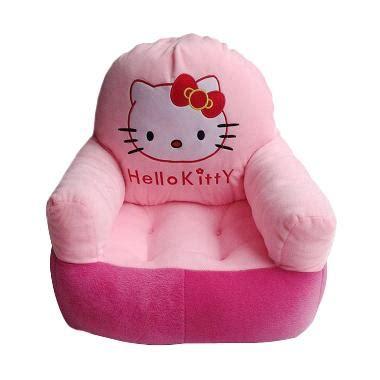 Matras Kasur Karakter Monyet sofa karakter hello toko boneka murah jakarta