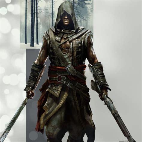 black flag best assassins creed 391 best assassin s creed black flag images on