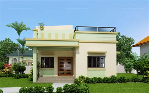 minimalist house design bungalow inspirational loraine