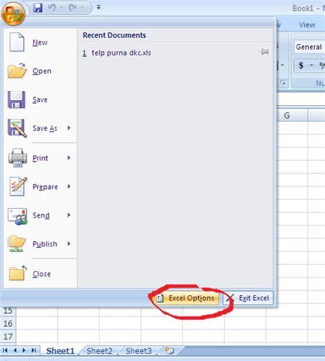 membuat aplikasi form sederhana di ms excel cara membuat aplikasi macro di excel 2010 jatikom dunia