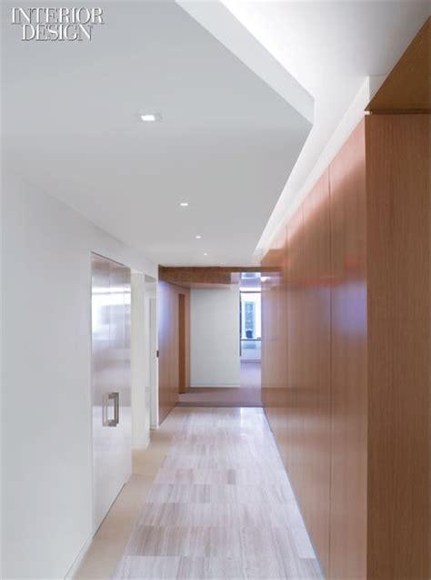 plafond original faux plafonds et multiples possibilit 233 s cocon d 233 co