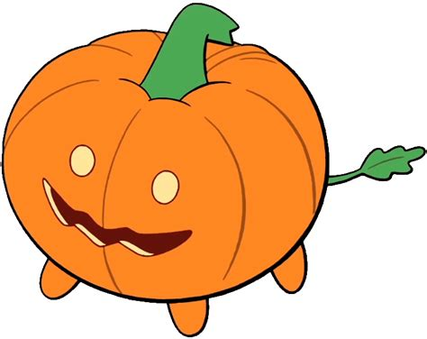 puppy and pumpkin image pumpkin by lapis bob png steven universe wiki fandom powered by wikia