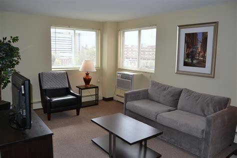 1 bedroom apartments in providence ri 1 bedroom apartments in providence ri westfield lofts
