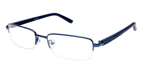 columbia whitecap eyeglasses columbia authorized