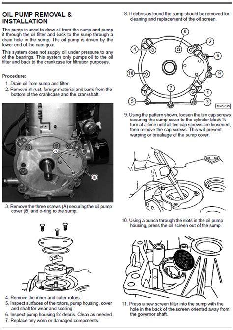wiring diagram for scotts 2554 lawn mower 41 wiring