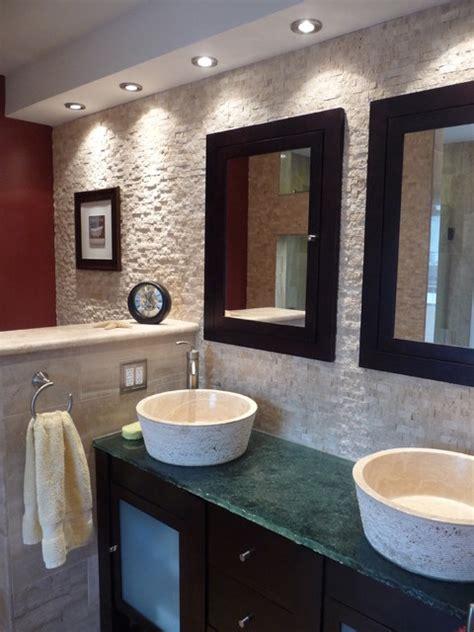 Modern Spa Bathroom Modern Spa Bathroom