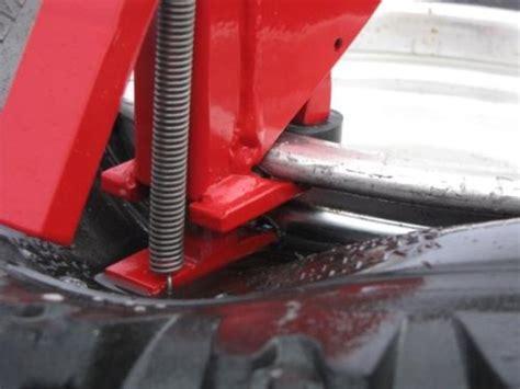 atv tire bead breaker beadbuster xb 450 atv motorcycle car tire bead breaker