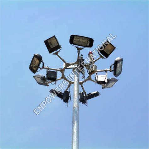High Mast Lighting Fixtures High Mast Lighting Fixtures The Lights Of The Freeways Streets Mn Www Hempzen Info