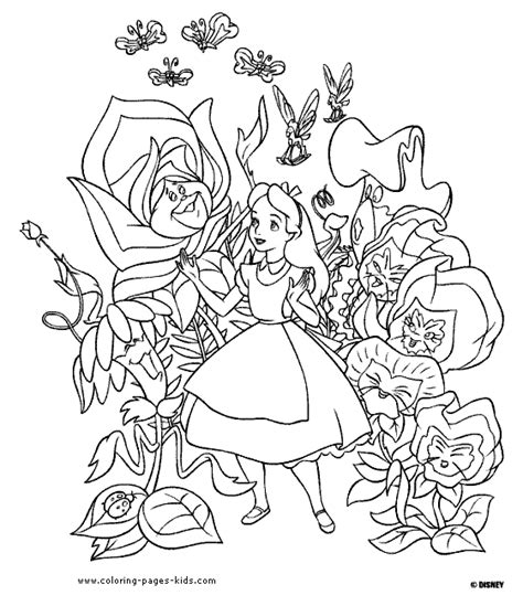 free coloring pages of trippy color in pictures