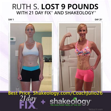 weight loss 21 day fix 21 day fix workout review weight loss in 21 days