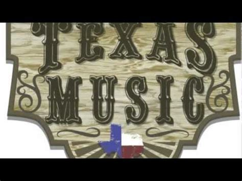 swinging from the chandeliers roger creager roger creager swinging from the chandeliers youtube