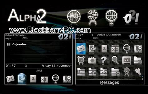 themes blackberry curve 8520 dreamtorch theme for blackberry 8520 adreaspapadopoulos gr