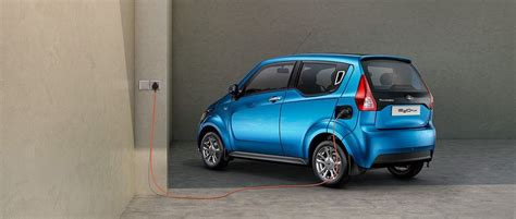 in car india plans to sell only electric cars by 2030 newsclick