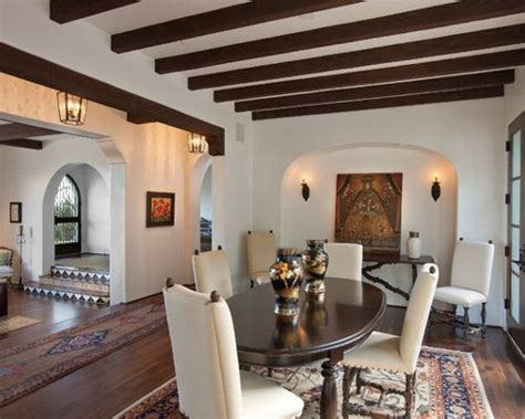 18 best images about spanish style interiors on pinterest spanish spanish style and wood beams spanish colonial interior houzz