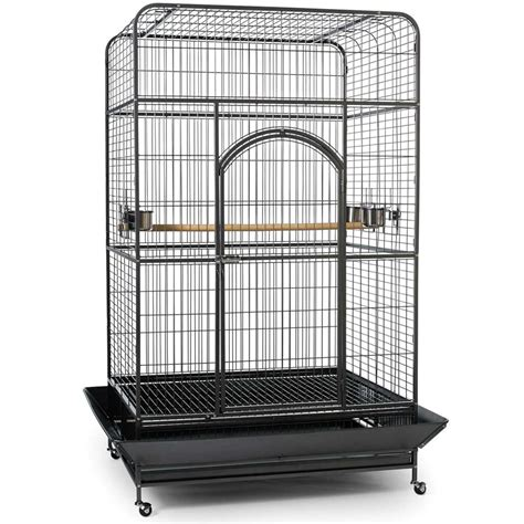 large bird cages empire large bird cage 3157 prevue pet products