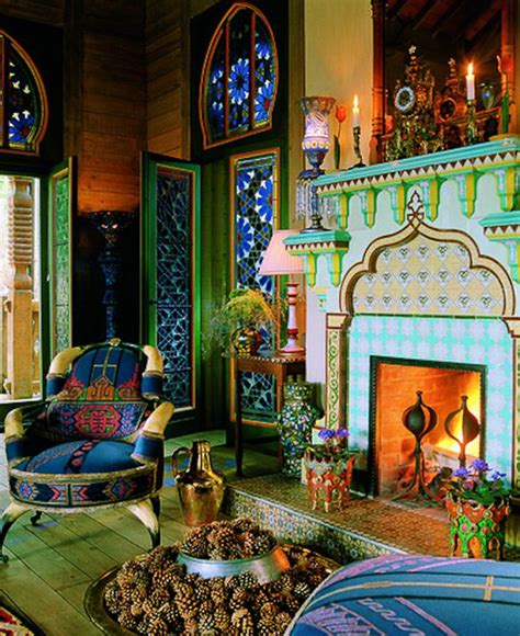 moroccan home decor and interior design 25 best ideas about moroccan colors on