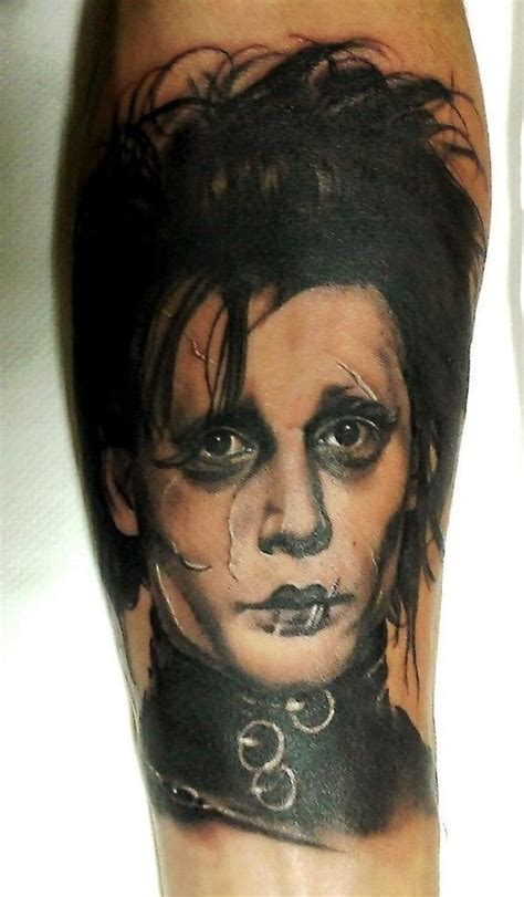 horror tattoos for men horror designs designs of horror for