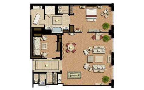 lago two bedroom suite price palazzo lago two bedroom suite cost functionalities net