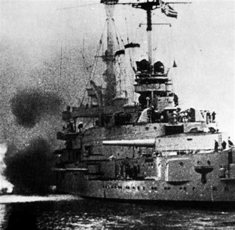 Geschichte Das War Der Zweite Weltkrieg In Europa