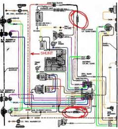 hp4 wiring diagram hp4 uncategorized free wiring diagrams