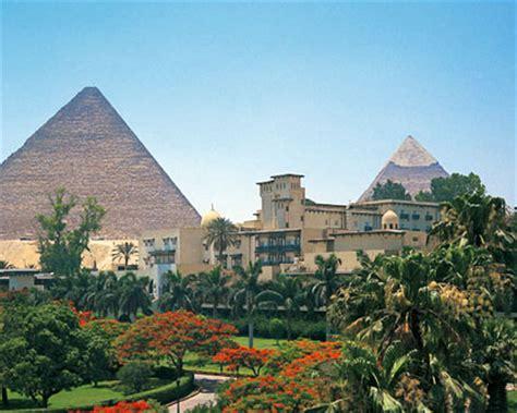 King Hotel Cairo Giza Africa hotels near pyramids pyramids hotels