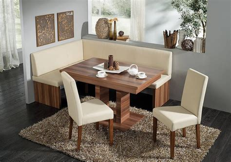 kitchen astonishing kitchen nook dining set decor corner