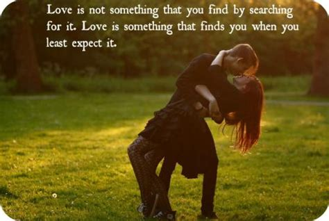 Search For Searching For You Real Is Not Something That You Find By Searching For It Is Something That