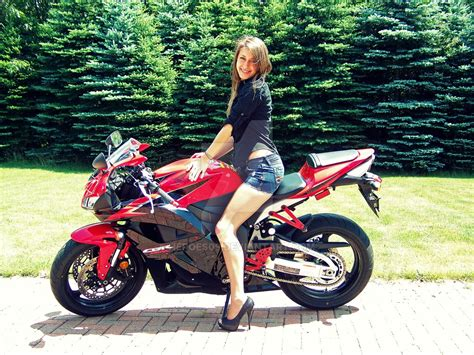 model honda cbr honda cbr 600 rr 2015 car interior design