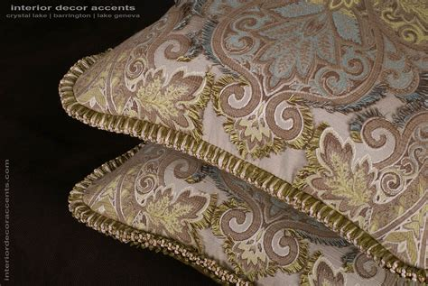couture home decor 100 couture home decor home decor couture is my