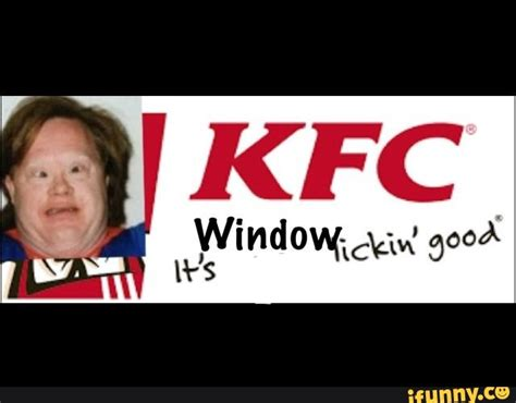 Ultra Downy Meme - downsyndrome ifunny