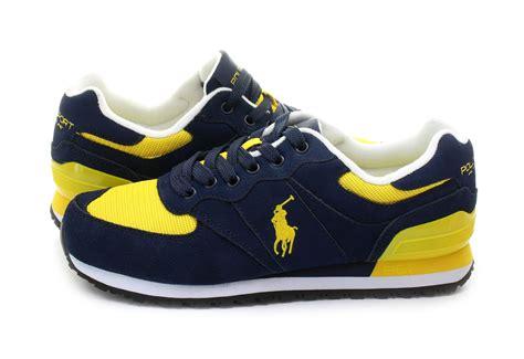 polo sport ralph shoes polo ralph shoes slaton pony 809623435008