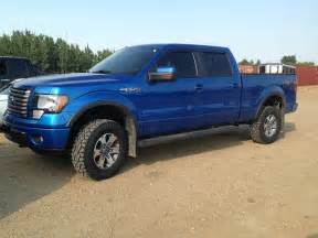 18 quot fx4 rims page 2 ford f150 forum community of ford truck fans